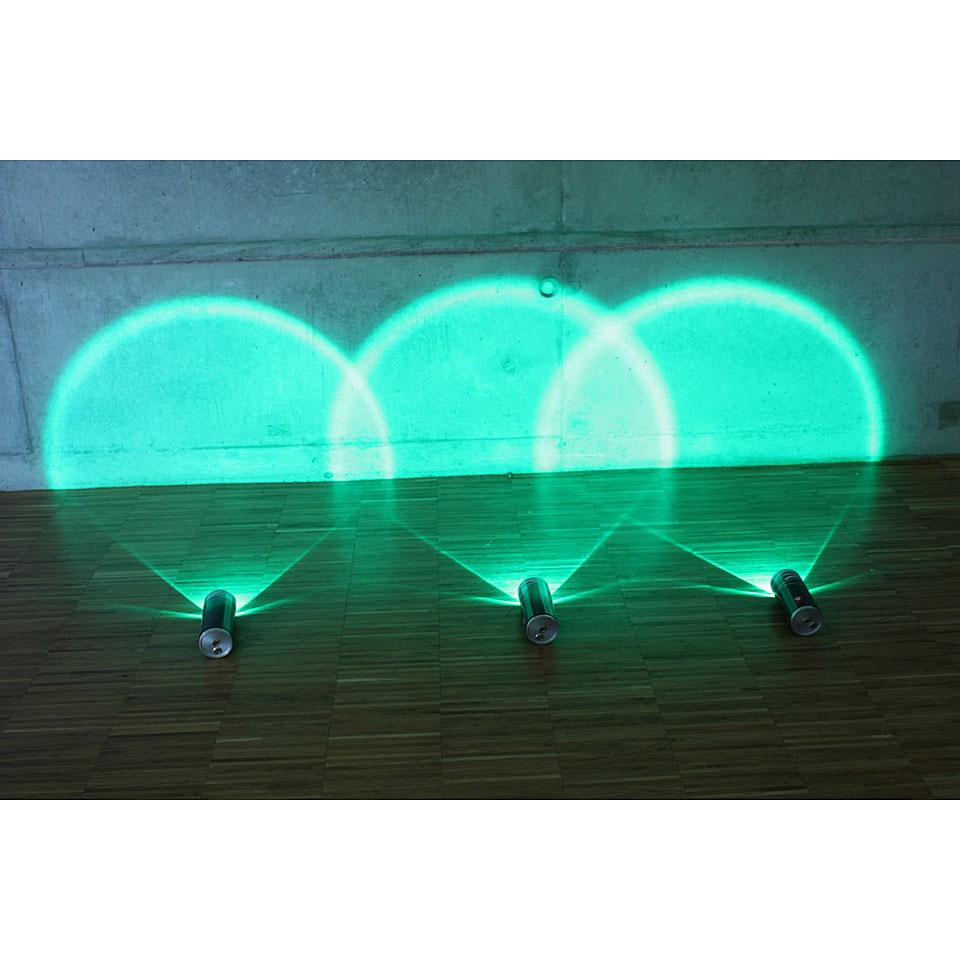 Ape labs led lightcan 2er set battery lighting for Wohnzimmertisch 2er set
