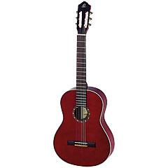 Ortega R 121L WR « Guitarra clásica zurdos