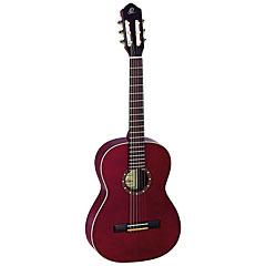 Ortega R121-7/8 WR « Guitarra clásica