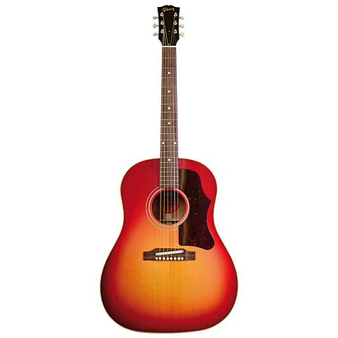 Gibson Limited 1965 Donovan J-45