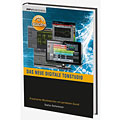 Libros técnicos PPVMedien Das neue digitale Tonstudio