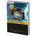 Technische boeken PPVMedien Das neue digitale Tonstudio