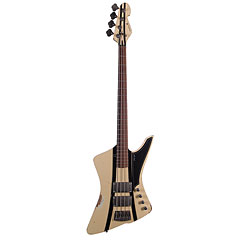 Sandberg Forty Eight CR HCA MH « Electric Bass Guitar