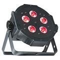 LED-verlichting American DJ Mega TriPar Profile Plus