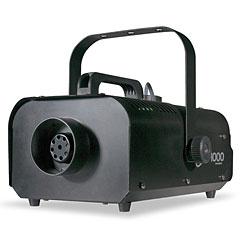 American DJ VF1100 « Nebelmaschine