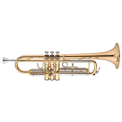 Jupiter JTR700RQ « Trompeta Perinet