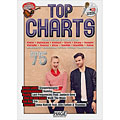 Śpiewnik Hage Top Charts Bd.75