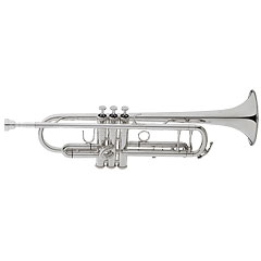 Jupiter JTR1102RS « Perinet Trumpet