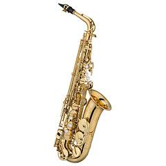 Jupiter JAS1100Q « Saxofón alto