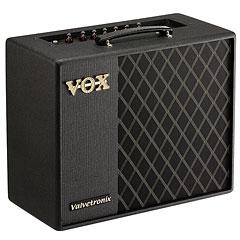 VOX VT40X « Ampli guitare, combo