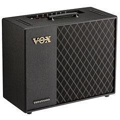 VOX VT100X « Amplificador guitarra eléctrica