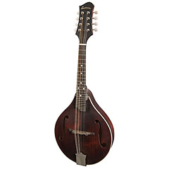 Eastman MD305 A-Style Mandolin « Bluegrass Mandolin
