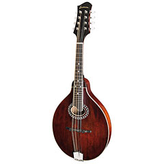 Eastman MD 504 A-Style « Bluegrass Mandolin