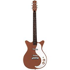 Danelectro 59 M-NOS Modified « E-Gitarre