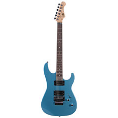 GJ2 Shredder CLB « Electric Guitar