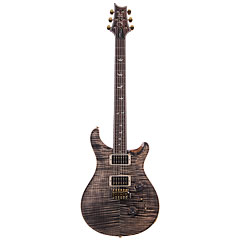 PRS Custom 24 30th Anniversary Final 100 FW