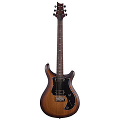 PRS S2 Standard 22 Satin MT « Electric Guitar
