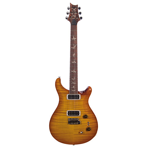 PRS Pauls Guitar VS « Guitare électrique