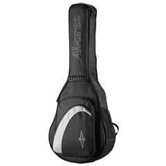 Alvarez AGB-15BT Baritone « Funda guit. acústica