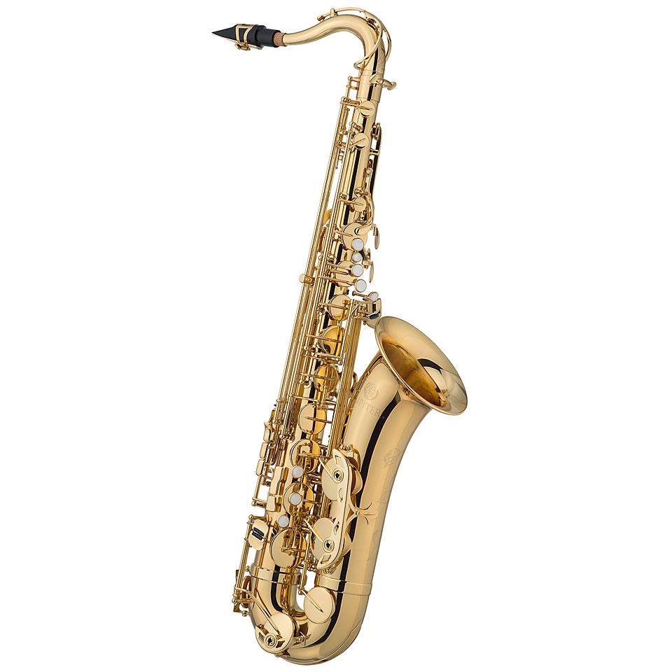Saxophone - Jupiter JTS1100Q Tenorsaxophon - Onlineshop Musik Produktiv