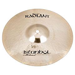 """Istanbul Mehmet Radiant 10"""" Bell « Bell"""