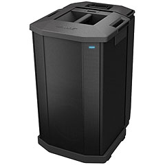 Bose F1 Subwoofer « Active PA-Speakers