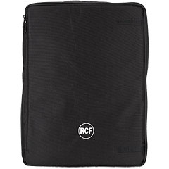 RCF ART Cover 705 ASII « Luidspreker accessoires