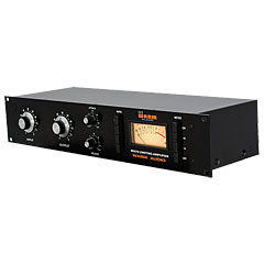 Warm Audio WA76 « Dynamic Processor