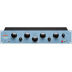 Warm Audio EQP-WA Pultec Style Tube Equalizer « EQ