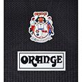 Box E-Bass Orange OBC810 BLK