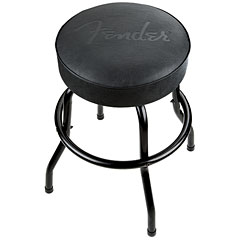 "Fender Bar Stool Black 30"" « Geschenkartikel"