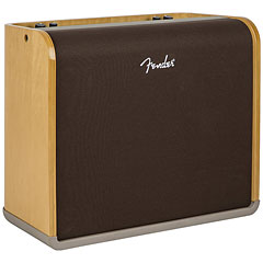Fender Acoustic Pro « Ampli guitare acoustique