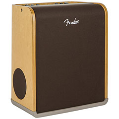 Fender Acoustic SFX « Ampli guitare acoustique