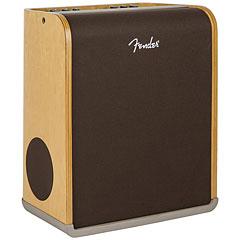 Fender Acoustic SFX « Amplificador guitarra acústica
