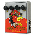 Guitar Effect Electro Harmonix Cock Fight