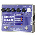 Guitar Effect Electro Harmonix Voice Box