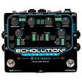 Pedal guitarra eléctrica Pigtronix Echolution 2 Ultra Pro