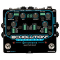 Pigtronix Echolution 2 Ultra Pro « Guitar Effect