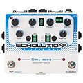 Pigtronix Echolution 2 Filter Pro  «  Effektgerät E-Gitarre