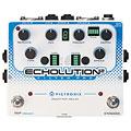 Pigtronix Echolution 2 Filter Pro « Pedal guitarra eléctrica