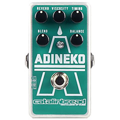 Catalinbread Catalinbread Adineko « Pedal guitarra eléctrica