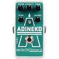 Guitar Effect Catalinbread Catalinbread Adineko
