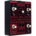 Pedal guitarra eléctrica Death By Audio Waveformer Destroyer