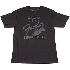 Fender Original Strat CHAR S « T-Shirt
