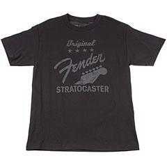 Fender Original Strat CHAR M « T-Shirt