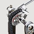 Pedal de bombo Tama Iron Cobra HP900PWN Power Glide