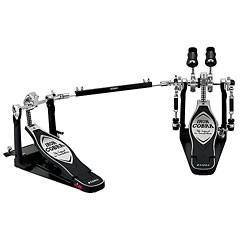 Tama Iron Cobra HP900PWN Power Glide « Pedal de bombo