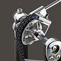 Pedal de bombo Tama Iron Cobra HP900RWN Rolling Glide
