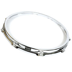S-Hoop SH1408 « Drum Keys