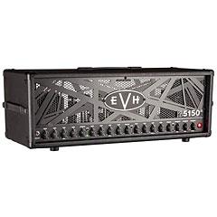 EVH 5150 III 100S Stealth Head « Cabezal guitarra
